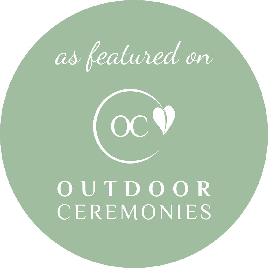 Outdoor Ceremonies UK